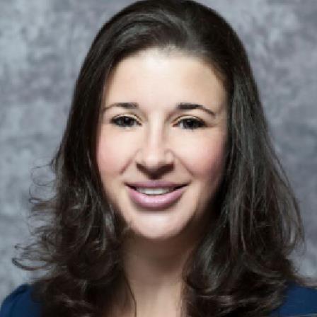 Dr. Christine Jarmoc