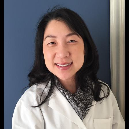 Dr. Christine L Kim