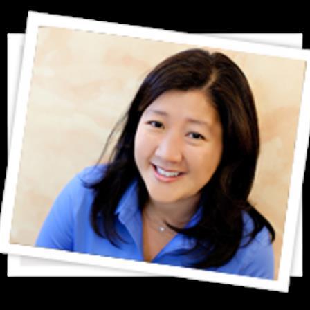 Dr. Christine R Kobayashi