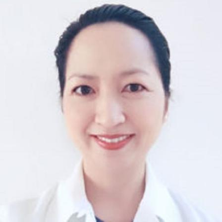 Dr. Christine Y Lee