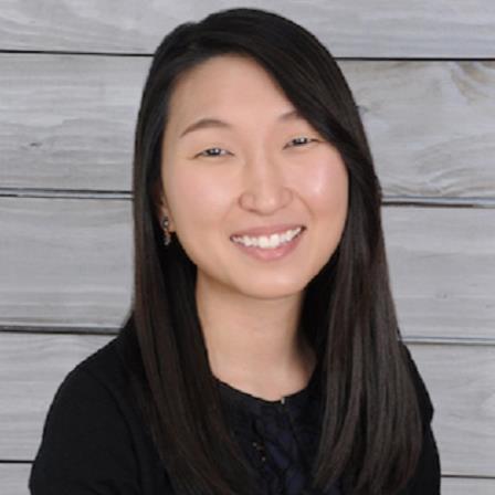 Dr. Christine Lee