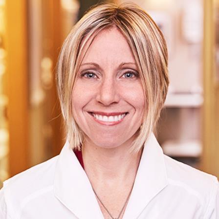 Dr. Christine M Melito