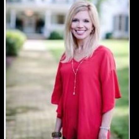 Dr. Christine T Rayburn