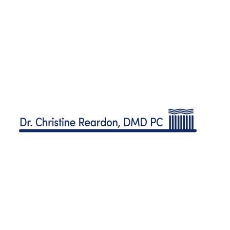 Dr. Christine M Reardon-Davis