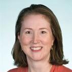 Dr. Christine K Sullivan