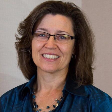 Dr. Christine M Swanson