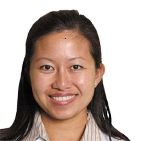 Dr. Christine Vian