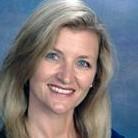 Dr. Christine R Waldron