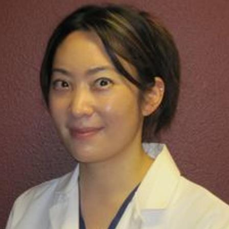 Dr. Christine Yim