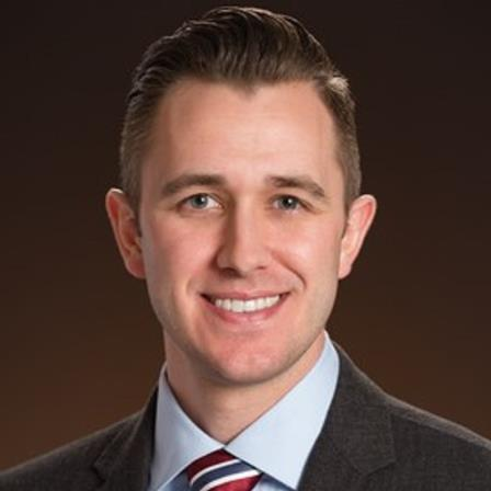 Dr. Christopher M. Allen