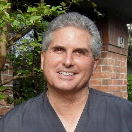 Dr. Christopher J Audino