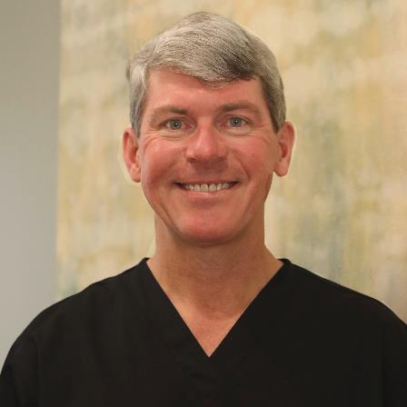 Dr. Christopher F Bates
