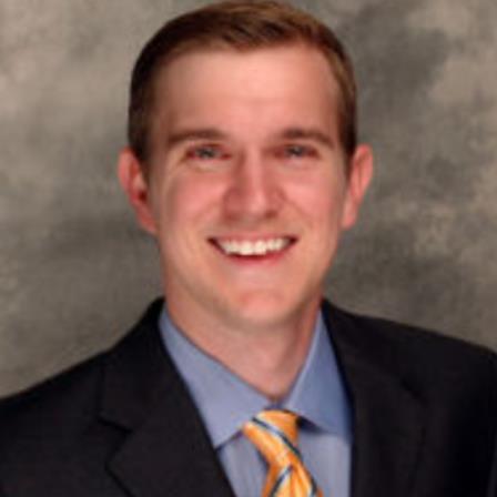 Dr. Christopher P Bigley