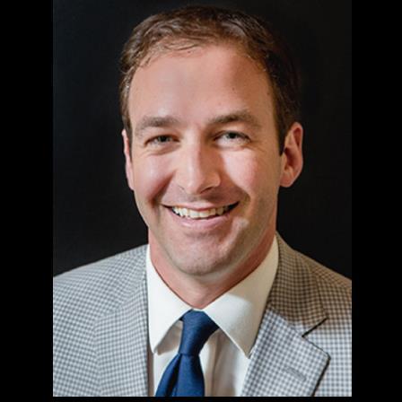 Dr. Christopher G Brady