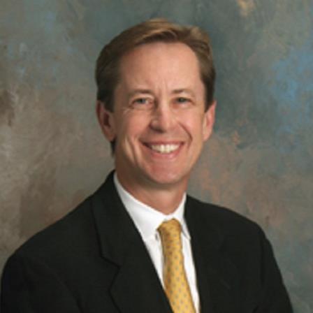 Dr. Christopher M. Brieden