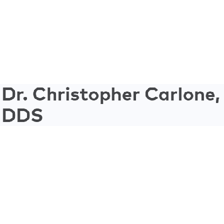 Dr. Christopher Carlone