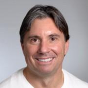 Dr. Christopher J Catalano