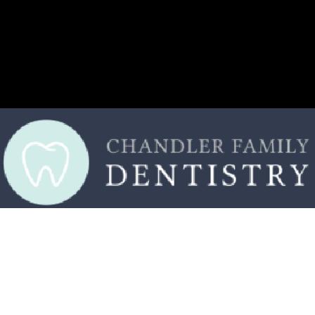 Dr. Christopher Chandler