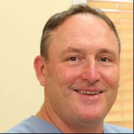 Dr. Christopher C Cogguillo