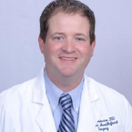 Dr. Christopher D Dauterive