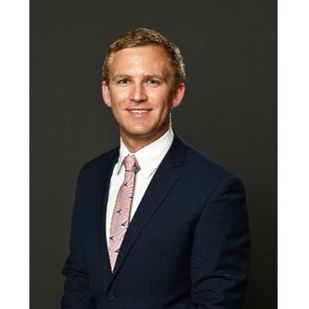 Dr. Christopher Degenhardt