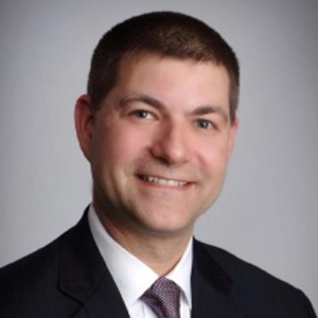 Dr. Christopher D Dorr