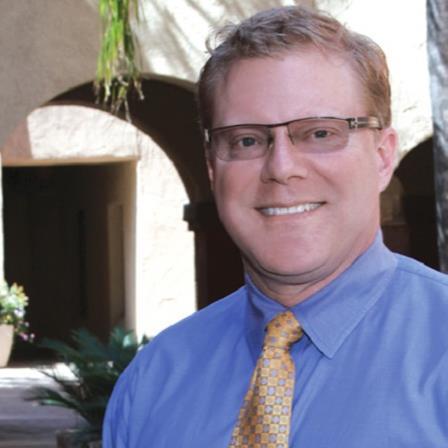 Dr. Christopher J Douville
