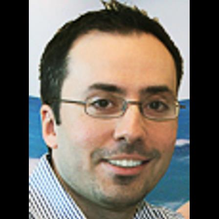 Dr. Christopher F Ezzat