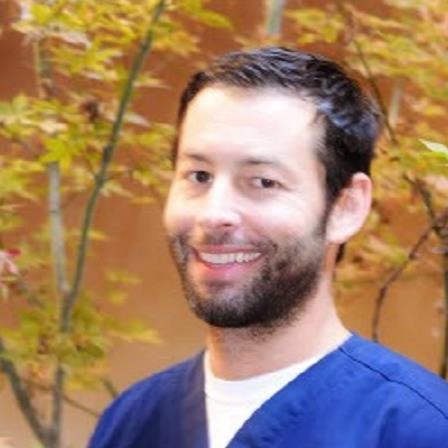 Dr. Christopher J Fammatre