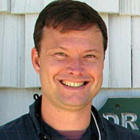 Dr. Christopher A Fauver