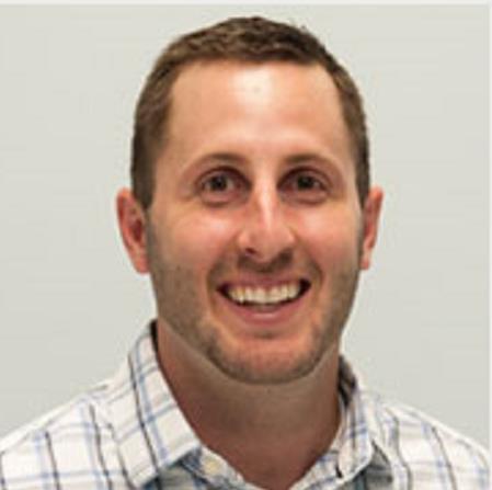 Dr. Christopher M Feldman