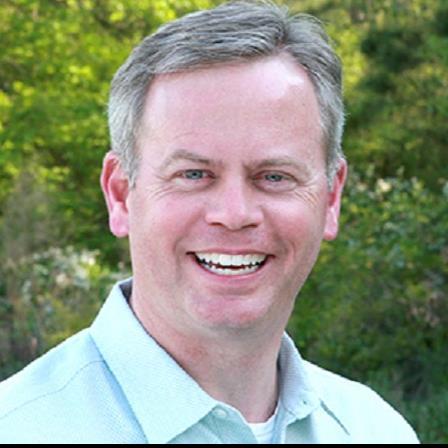 Dr. Christopher T Harter