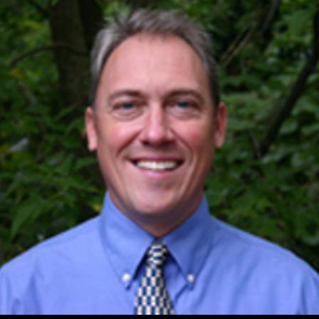 Dr. Christopher J. Hier