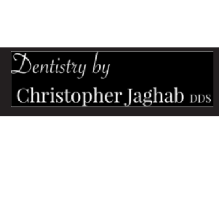 Dr. Christopher G. Jaghab