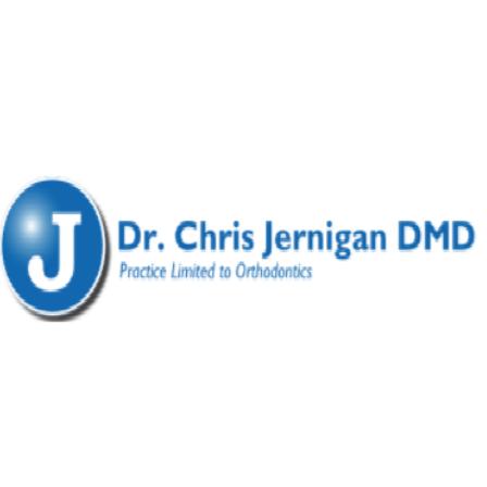 Dr. Christopher O Jernigan