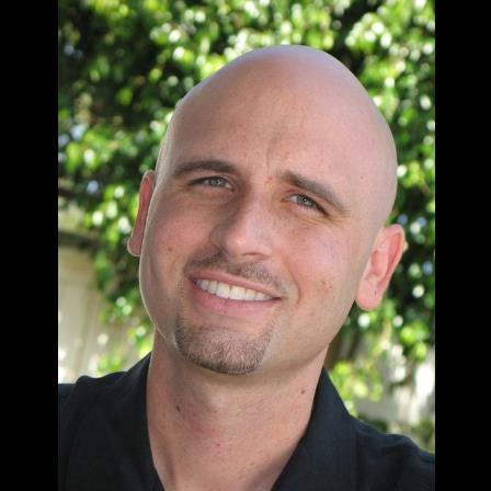 Dr. Christopher A Jordan