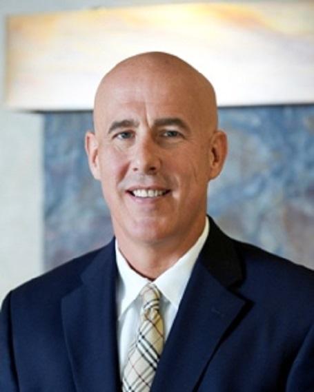 Dr. Christopher S Kahn