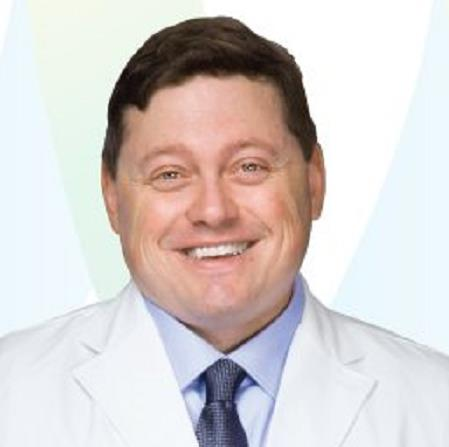 Dr. Christopher P. Kittle