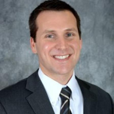 Dr. Christopher E Koehn