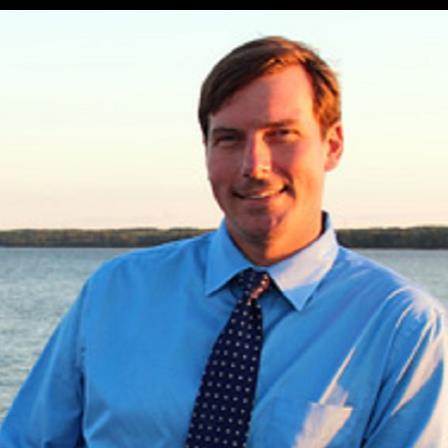 Dr. Christopher W Koterwas