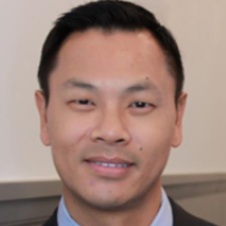 Dr. Christopher T Lai