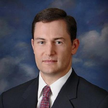 Dr. Christopher J Lampert