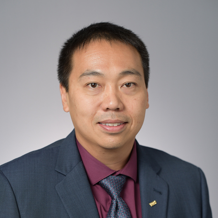 Dr. Christopher C Lee