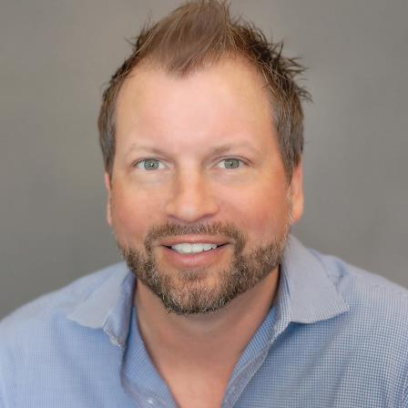 Dr. Chris J Lewandowski