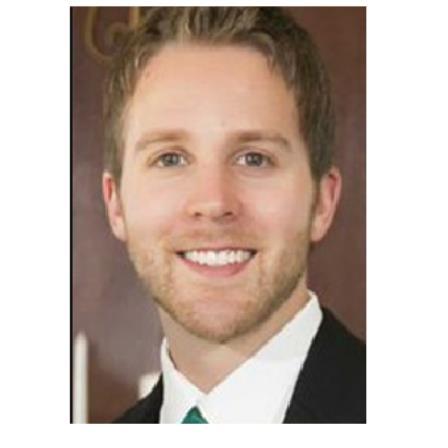Dr. Christopher W Leyster