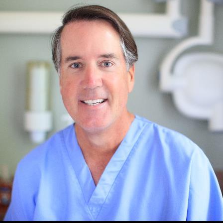 Dr. Christopher J Lyons