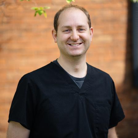 Dr. Christopher J. Manduzzi