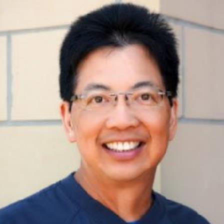 Dr. Christopher F Mar