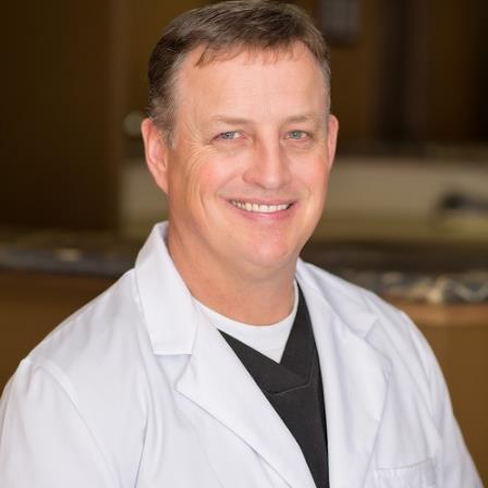 Dr. Christopher M Mathison