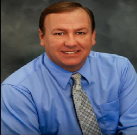 Dr. Christopher N Modjeski